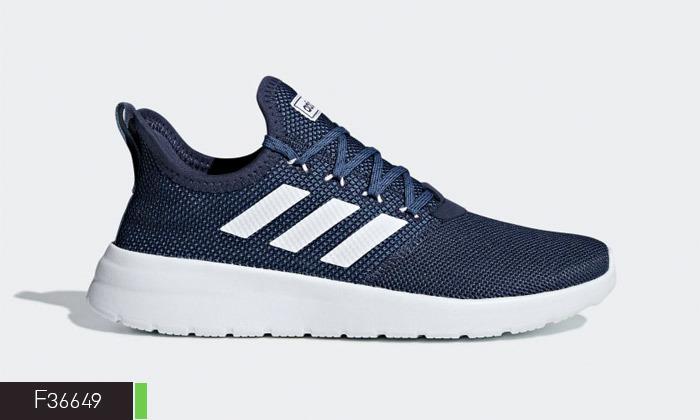 6 נעלי גברים אדידס adidas