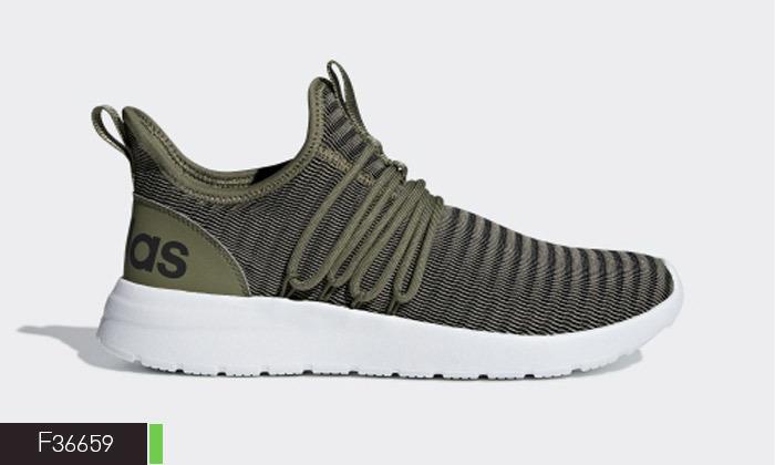 7 נעלי גברים אדידס adidas