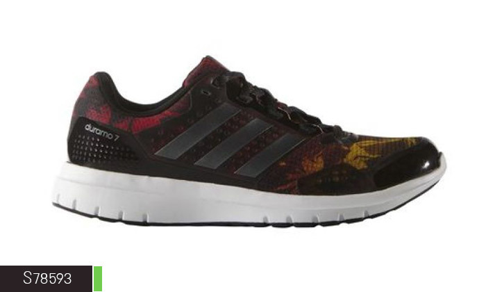 8 נעלי גברים אדידס adidas