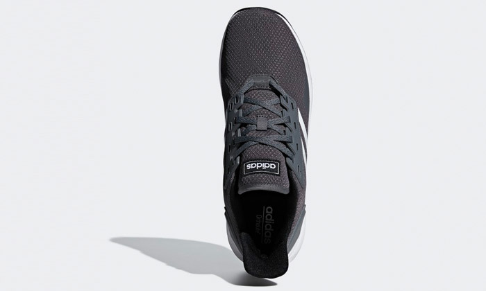 9 נעלי גברים אדידס adidas