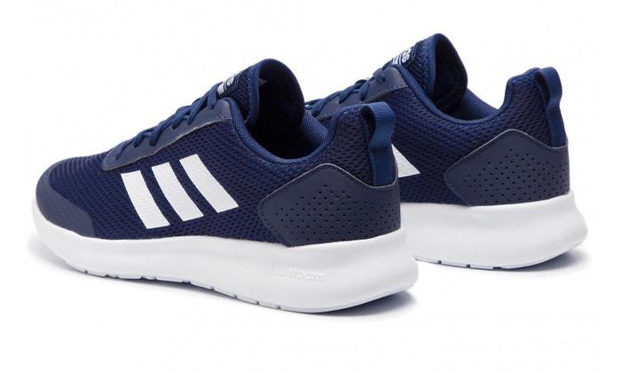 11 נעלי גברים אדידס adidas