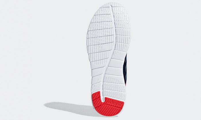 12 נעלי גברים אדידס adidas
