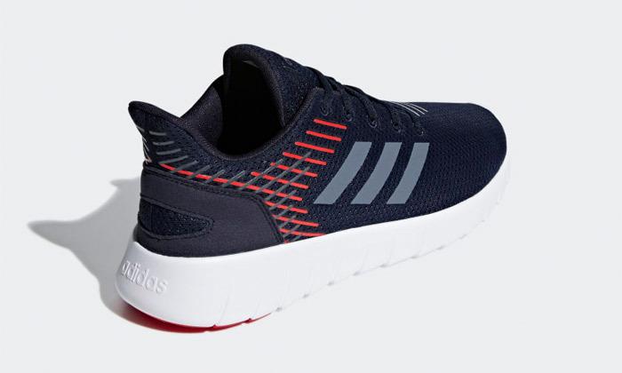 13 נעלי גברים אדידס adidas