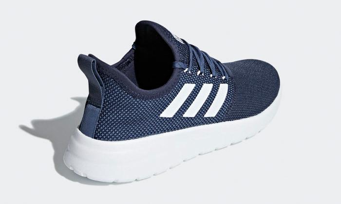 14 נעלי גברים אדידס adidas