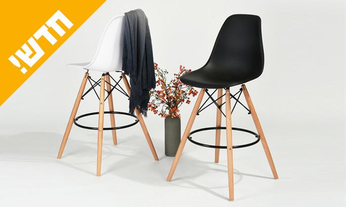 7 כיסא בר HOMAX