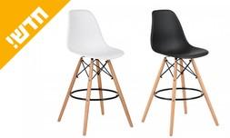 כיסא בר HOMAX