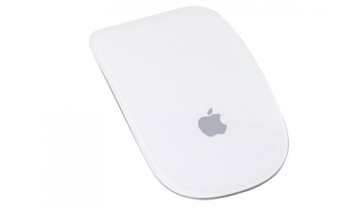 3 עכבר אלחוטיApple Magic Mouse 2