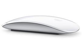 עכבר אלחוטיApple Magic Mouse