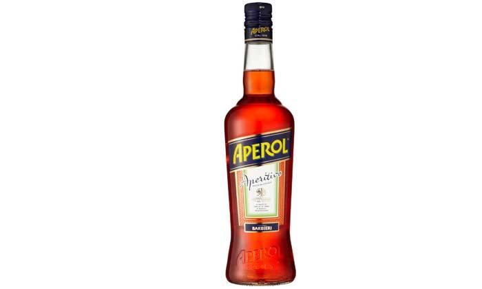 3 מארז בקבוק אפרול ובקבוק קאווה במשלוח חינם משר המשקאות