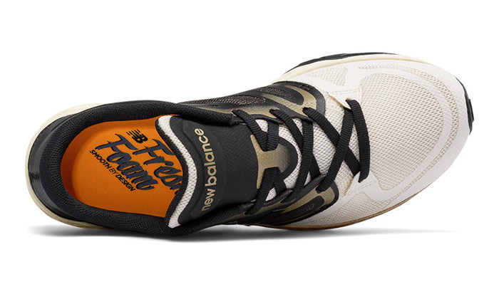 5 נעלי אימון לנשים ניו באלאנס New Balance דגם WX822