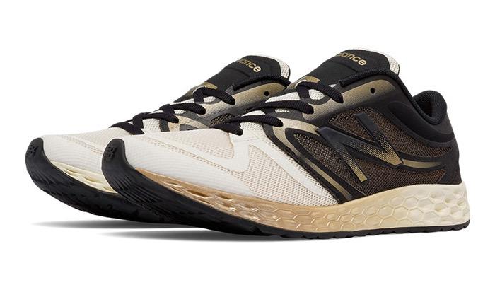 6 נעלי אימון לנשים ניו באלאנס New Balance דגם WX822