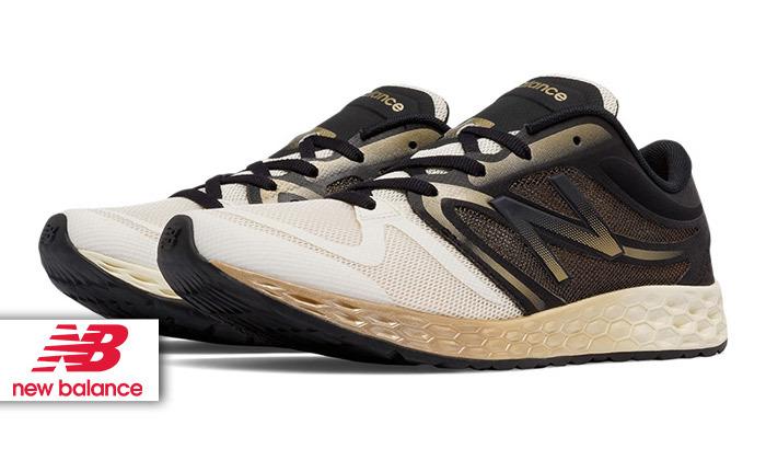2 נעלי אימון לנשים ניו באלאנס New Balance דגם WX822