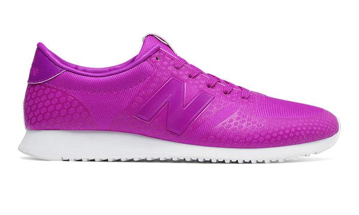 4 נעלי סניקרס לנשים ניו באלאנס New Balance