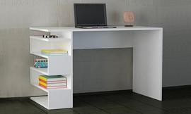 שולחן כתיבה דגם סנייק