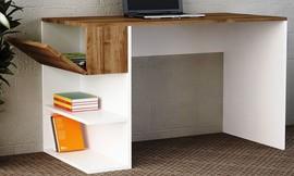 שולחן כתיבה, דגם שני