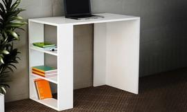 שולחן כתיבה דגם יותם