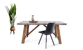 שולחן פינת אוכל דגם 6003