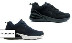 נעלי ספורט דיאדורה לגבר