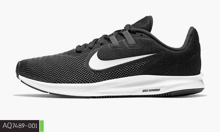 4 נעלי ריצה לנשים נייקי NIKE