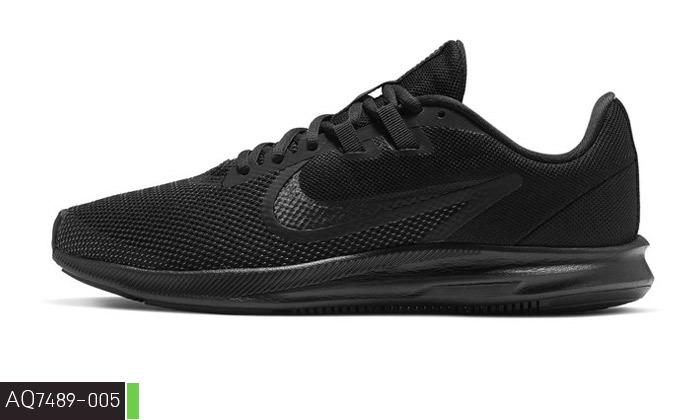 5 נעלי ריצה לנשים נייקי NIKE