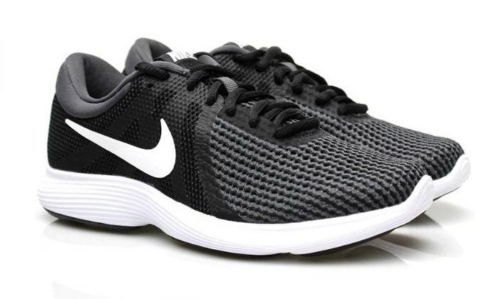 6 נעלי ריצה לנשים נייקי NIKE