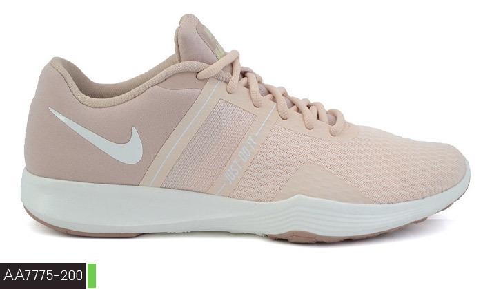4 נעלי נשים נייקי NIKE