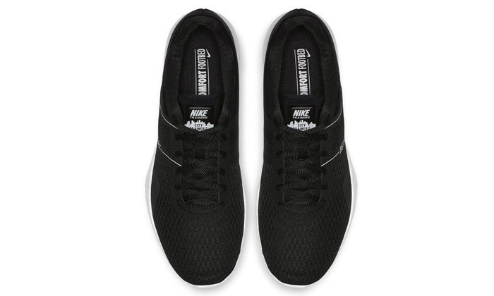 6 נעלי נשים נייקי NIKE