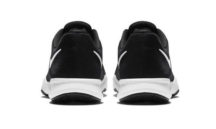 7 נעלי נשים נייקי NIKE