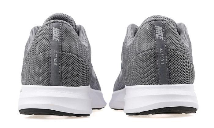 6 נעלי ריצה לנשים ונוער נייק NIKE Downshifter