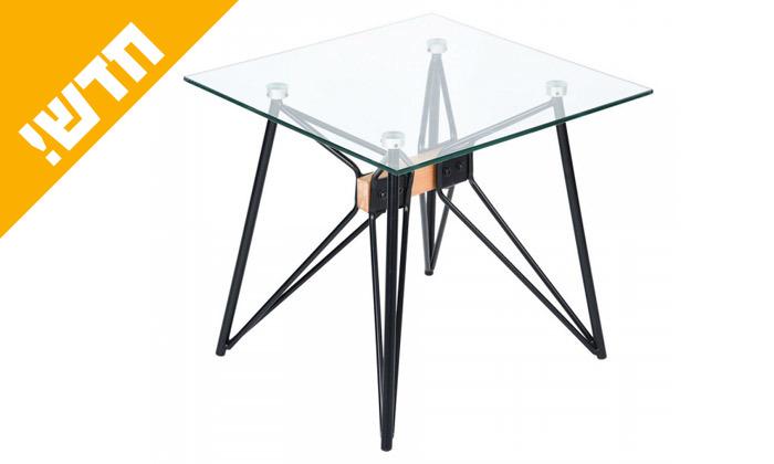 5 שולחן סלון Homax, דגםאינוויקטוס
