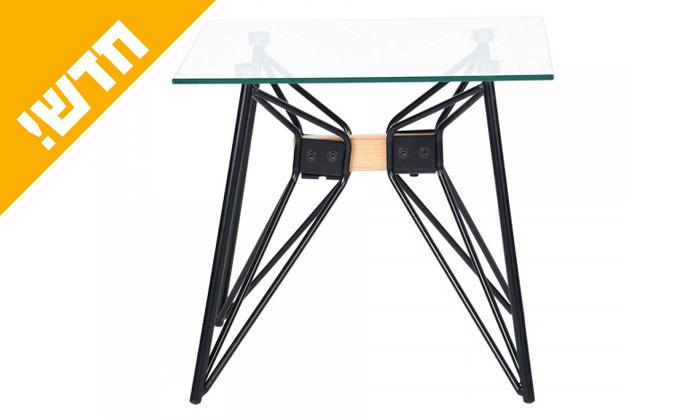 3 שולחן סלון Homax, דגםאינוויקטוס