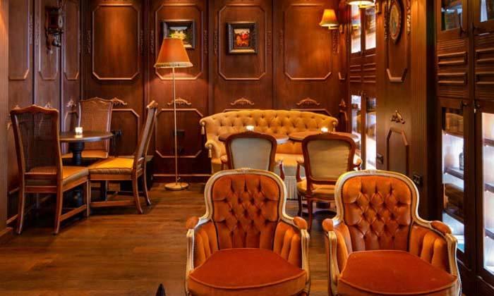 """8 חופשה משפחתית במלון פורט אנד בלו port and blue בנמל ת""""א"""