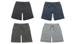 4 מכנסיים לנוערMAGNUM