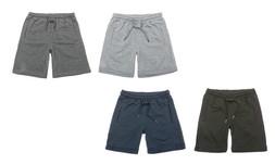 4 מכנסיים עד הברך לנוערMAGNUM