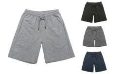 4 מכנסיים קצרים לנוערMAGNUM