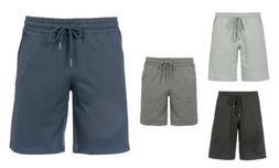 4 מכנסיים עד הברך לגברים