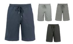 4 מכנסיים קצרים לגבריםMAGNUM
