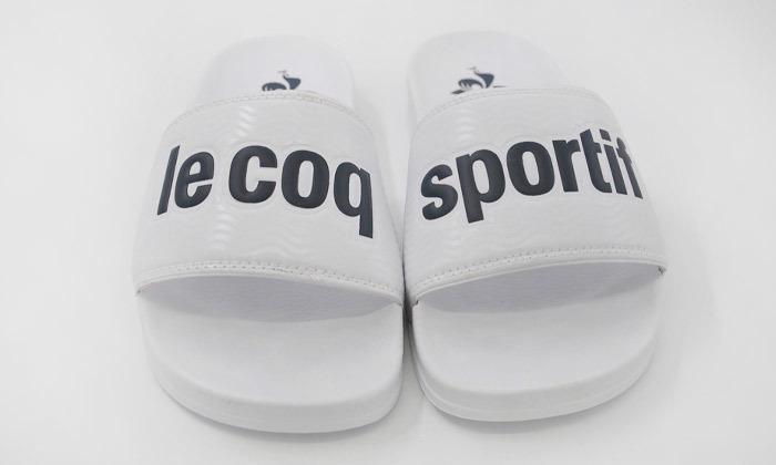3 כפכפים לגברים לה קוק ספורטיף Le Coq Sportif