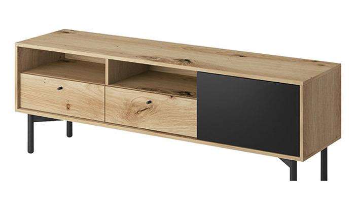 4 שולחן סלון או מזנון HOME DECORדגם איילת