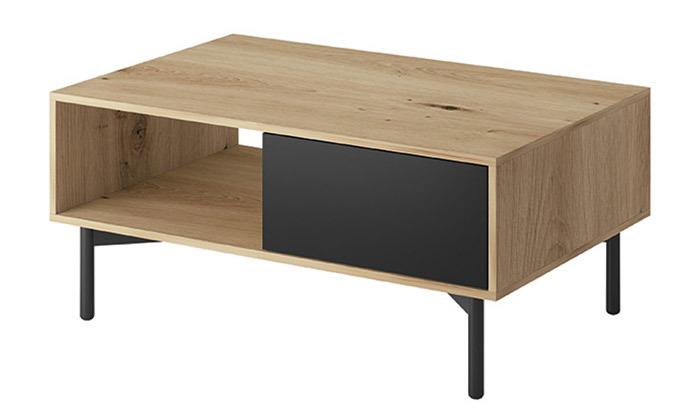 5 שולחן סלון או מזנון HOME DECORדגם איילת