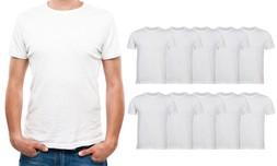10 חולצות קצרות לגברים
