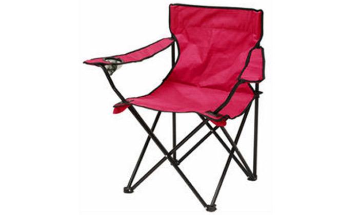 3 כיסא ים וקמפינגAustralia Camp, דגם במאי