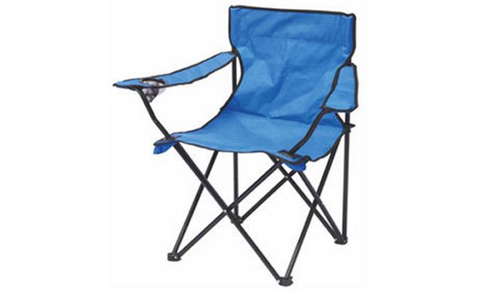 5 כיסא ים וקמפינגAustralia Camp, דגם במאי