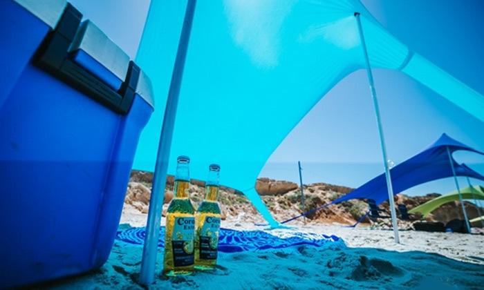 4 צילייה לים פלאיה PLAYAבמבחר דגמים וגדלים