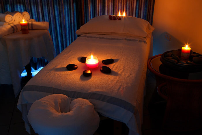 8 אוגוסט במלון גולן, טבריה
