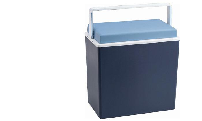 3 צידנית קשיחה 30 ליטר ICEGO