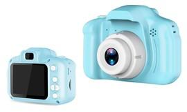 מצלמת תמונות ווידאו לילדים