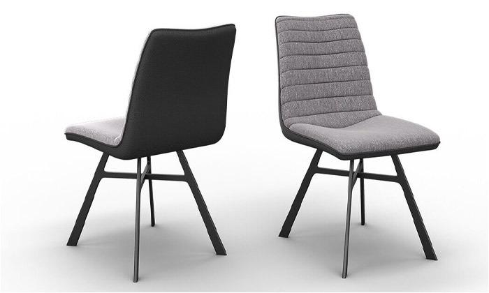 5 שמרת הזורע: שולחן עבודה דגם 'פלוטו' וכיסא - הובלה והרכבה חינם