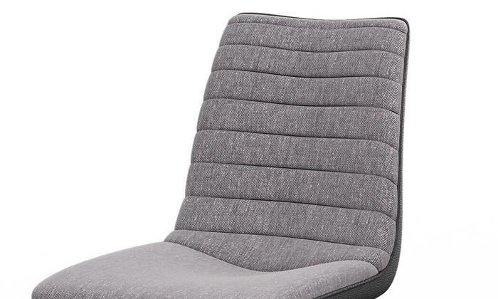 6 שמרת הזורע: שולחן עבודה דגם 'פלוטו' וכיסא - הובלה והרכבה חינם