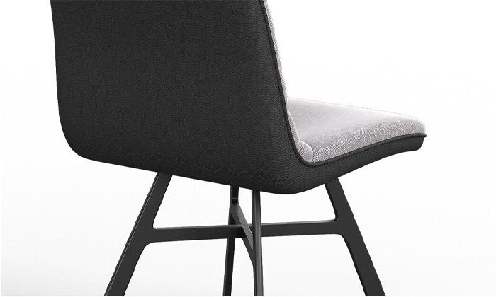7 שמרת הזורע: שולחן עבודה דגם 'פלוטו' וכיסא - הובלה והרכבה חינם